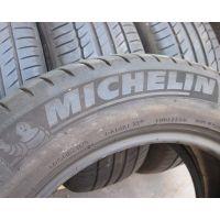 Неправильно установил шины с рисунком: какие последствия?