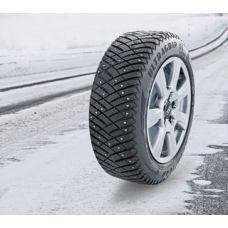 Какие зимние шины выбрать для легкового автомобиля