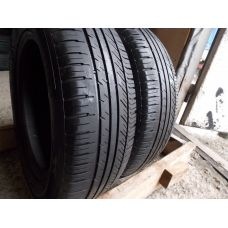 175/65 R15 MICHELIN Energy MX1