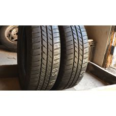 Летние шины бу 185/65 R14 GOODYEAR Eagle Touring NCT 3