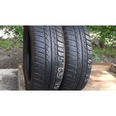 185/65 R15 BARUM Brilliantis