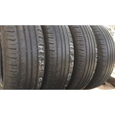 185/65 R15 HANKOOK Optima K415
