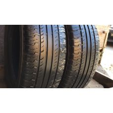 195/55 R15 HANKOOK Optima K415