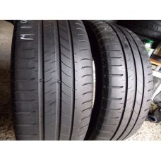 195/55 R16 MICHELIN Energy Saver