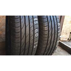 195/60 R15 BARUM Bravuris 2