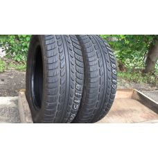 195/60 R15 GOODYEAR Hydra Grip