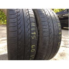 195/60 R15 HANKOOK Optimo K 406
