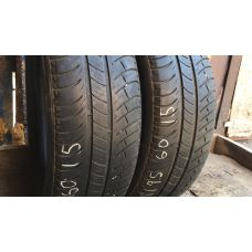 195/60 R15 MICHELIN Energy E3A