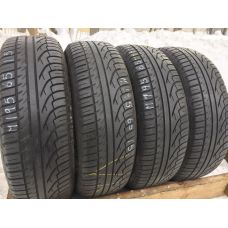 195/65 R15 MICHELIN Pilot Primacy
