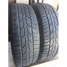 195/65 R15 SEMPERIT Speed Grip