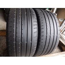 205/45 R16 CONTINENTAL Sport Contact 2