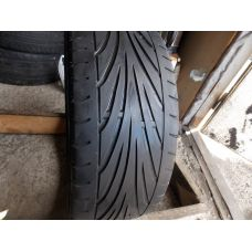 205/45 R17 TOYO Proxes T1R