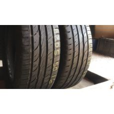 205/50 R16 BARUM Bravuris 2