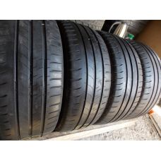 205/55 R16 MICHELIN Energy Saver