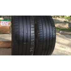 205/55 R16 MICHELIN Primacy 3