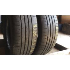 205/55 R16 NEXEN N Blue HD