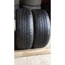 205/55 R16 ROTEX RS 02