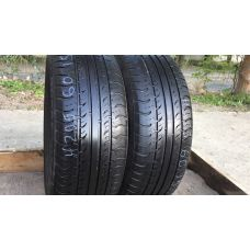 205/60 R15 HANKOOK Optimo K 415