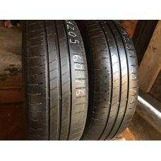 205/60 R16 HANKOOK Kinergy Eco