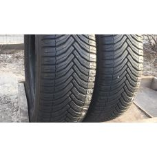 205/60 R16 MICHELIN Cross Climate