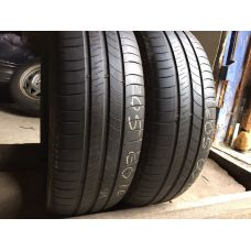 205/60 R16 MICHELIN Energy Saver