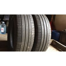 205/60 R16 MICHELIN Primacy 3