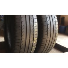 205/60 R16 MICHELIN Primacy HP