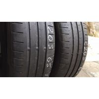 205/65 R15 CONTINENTAL Conti Premium Contact 5