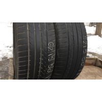 215/50 R17 GOODYEAR Efficient Grip
