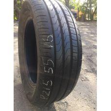 215/55 R16 PIRELLI Cinturato P7 Blue