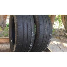 215/60 R16 CHAMPIRO FE1 GT Radial