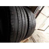 215/60 R16C BRIDGESTONE Duravis