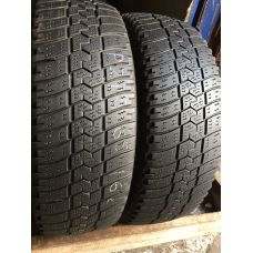 215/65 R16C PIRELLI CityNet Winter Plus
