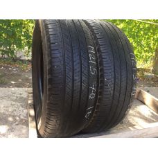 Летние шины бу 215/70 R16 MICHELIN Latitude Tour HP