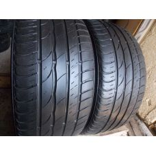 225/40 R18 BARUM Bravuris 2