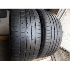 225/40 R18 GOODYEAR Eagle NCT 5 run flat