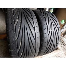 225/45 R16 TOYO Proxes T1R
