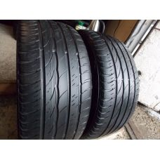225/45 R17 BARUM Bravuris 2