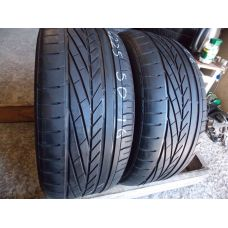 225/50 R16 GOODYEAR Excellence