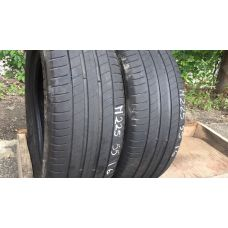 225/55 R16 MICHELIN Primacy 3
