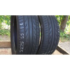 225/55 R18 SEMPERIT Speed Life 2