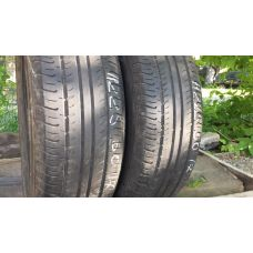 225/60 R17 HANKOOK Optimo K415