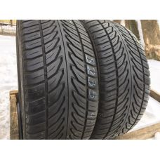 235/45 R17 SAVA Intenza (Germany)