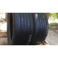 235/50 R17 GOODYEAR Efficient Grip