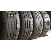 235/50 R18 CONTINENTAL Conti Sport Contact 5