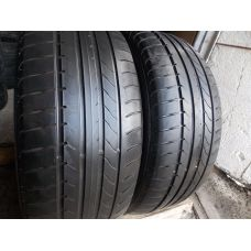 235/55 R18 GOODYEAR Efficient Grip