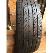 235/55 R18 MICHELIN Energy MXV4 S8