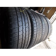 235/60 R17 CONTINENTAL 4*4 Contact
