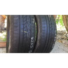 235/60 R18 GOODYEAR Excellence