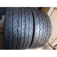 Летние шины бу 245/45 R17 GOODYEAR Eagle F1 GS run flat